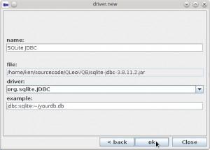 SQLeo_SQLite_04