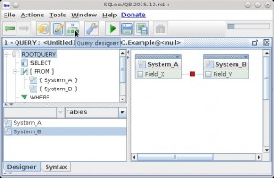SQLeo_SQLite_07