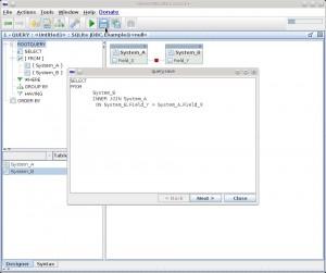 SQLeo_SQLite_08