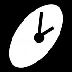 jcartier_Clock